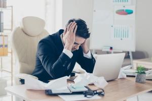 Überstundenvergütungen für mehrere Jahre: Ermäßigte Besteuerung?