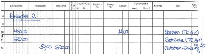 kassenbuch2
