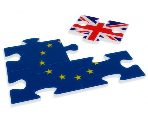 brexit 4166040 1920