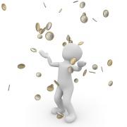 money rain 1013711 1920