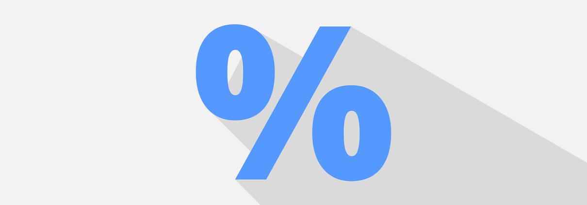 percent 3331252 1280