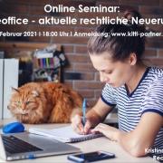 Bild Einladung Seminar HO
