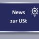 News Ust 1