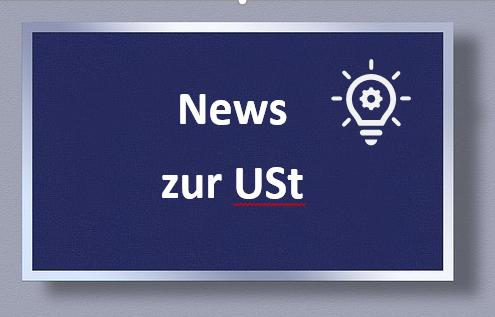 News Ust